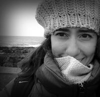 Nadia Orenes Ruiz