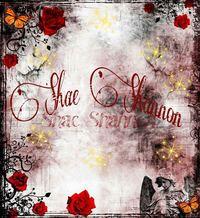 Shae Shannon