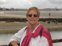 Diane M. Dickson