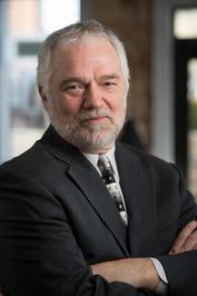 Mark Paul Smith