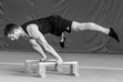 Ebook Complete Calisthenics: The Ultimate Guide to Body Weight Exercise read Online!