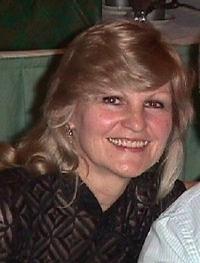 Susan Flett Swiderski