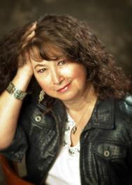Connie C. Scharon