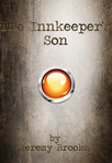 Ebook The Innkeeper's Son read Online!