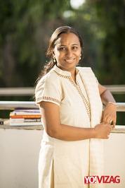Jaya Siva Murty