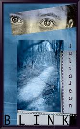 Julia Jean