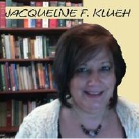 Jacqueline F. Klueh