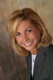 Christine Mazurk