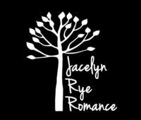 Jacelyn Rye