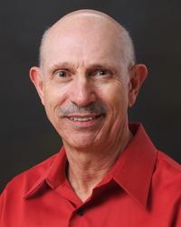James J. Murray