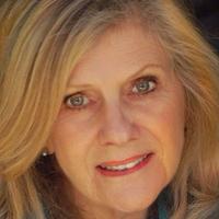 Susan Lee Kerr
