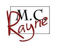 M.C. Rayne