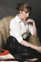 Amanda Maxlyn