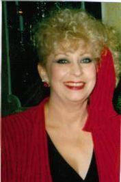 Bobbi Cole Meyer
