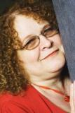 Tamera Lynn Kraft