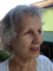Lilian J. Gardner