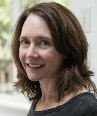Heather Mackey
