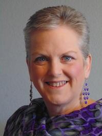 Ilene Withers