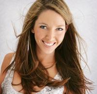 Madison Collins