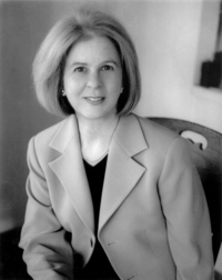 Elaine Pagels ebooks download free