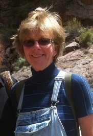Colleen L. Donnelly