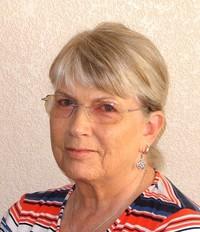 Louise E. Rule