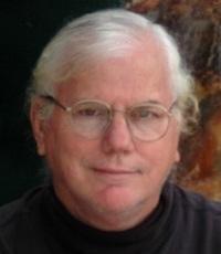 Mark Giglio