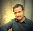 Ebook Il ritorno di Michael Farner read Online!