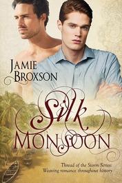 Jamie Broxson