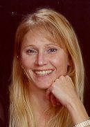Zanne Mangin