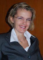Laura Biason