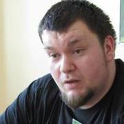 Jakub Osiejewski