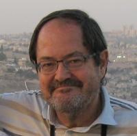 Pier Giorgio Graziano