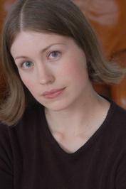 Jessica Goforth