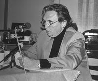 Manfred H. Freude