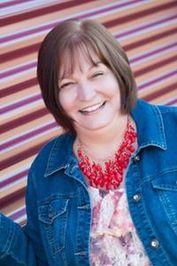 Carol Lynn Moore