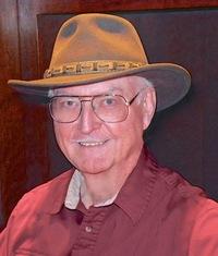 Robert Lee Murphy