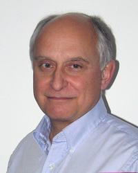 Carl Filbrich