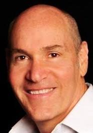 Jerry Gladstone