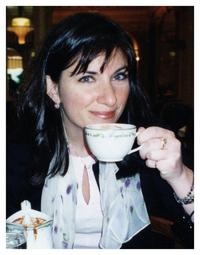 Annette Zito