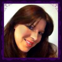 Roxie McDugger