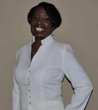 Jennifer C. Foxworthy