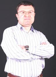 Turkay Yildiz