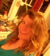 Amy Louhela