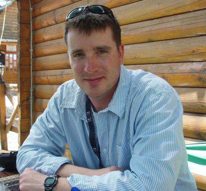 Dave Kinjon Author Of Kids Books