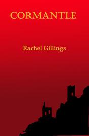 Rachel Gillings
