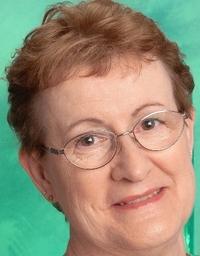 Barbara A.  Martin
