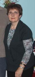 Patricia A. Coyle