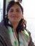 Sandhya Jane