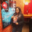 Ebook A Boss Chic: A Love Story read Online!